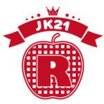 JK21R_logo